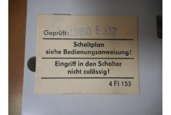 32/8/13799.jpg