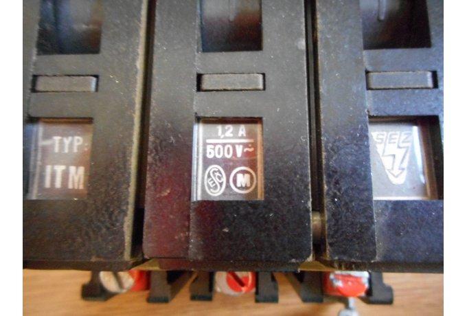 8a/e/10343.jpg