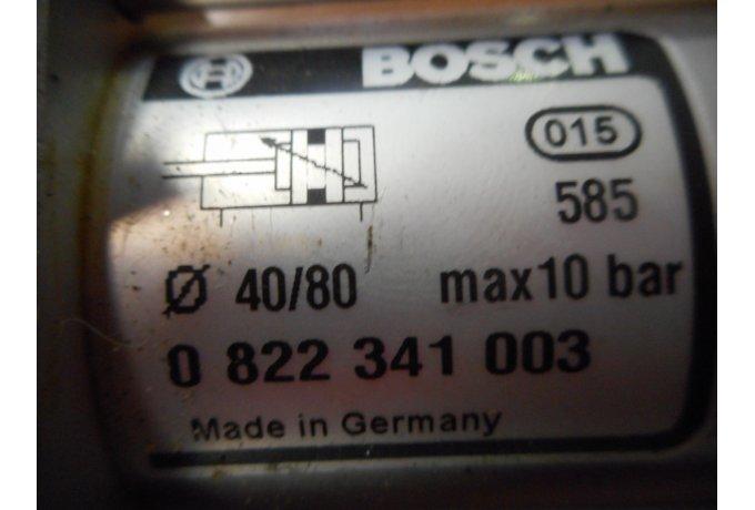 96/f/10467.jpg