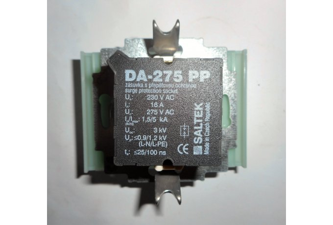 d7/9/2692.jpg