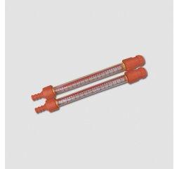 Vodováha hadicová PVC