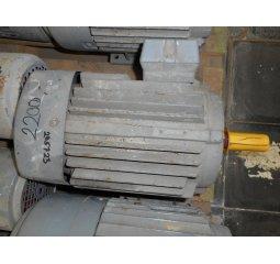 Elektromotor 2200w 1120ot/min