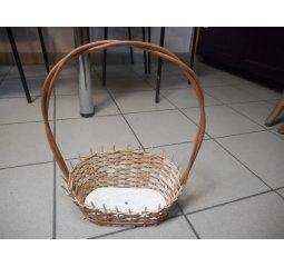 Dekorační košík