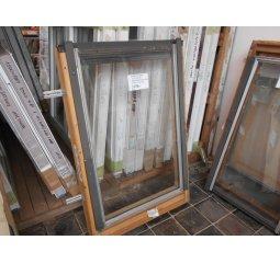Střešní okno 78 x 118, zn. Velux