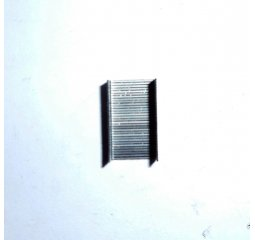 Sponky do sponkovačky 10mm