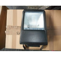 Metal halogen 150W