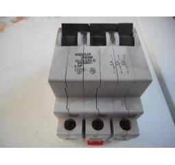 Jistič LSF-Nr.52-U40A-3F