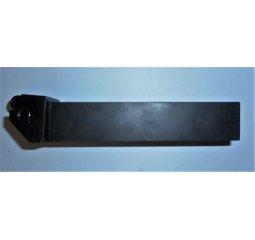 Soustružnický nůž PRNL, M12, 25x25