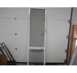 Síťka k balkonovým dveřím 60P