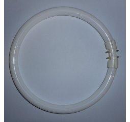 Zářivka kruhová Philips Master