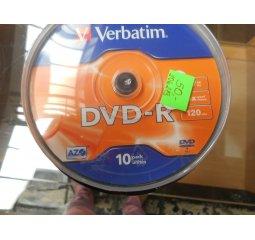 DVD - R
