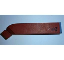 Soustružnický nůž ON3718, P50,  32x32