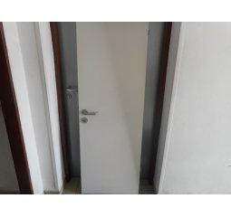 WC dveře