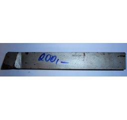 Soustružnický núž S1 3723, 20x32