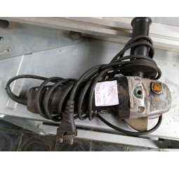 Úhlová bruska Protool AGP 125-14D