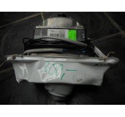 Elektromotor z pračky 360W