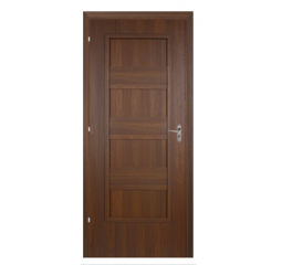 Dveře interiérové Ceres 2
