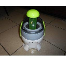 Odšťavňovač DomClip (DOP124)