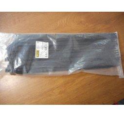 Vázací pásky 370x7,6