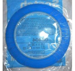Plastická páska 32,1m