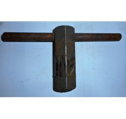 Trubkový klíč M32