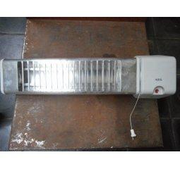 koupelnový zářič AEG 1200W
