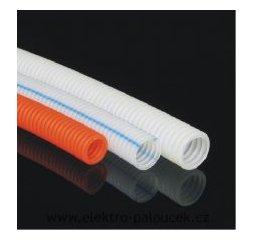 Elektroinstalační trubice LPE-2