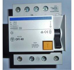 Proudový chránič OFI 8014/300