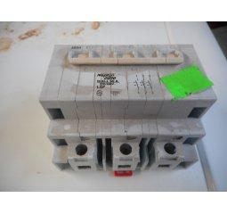 Jistič LSF-Nr.65-L50A-3F