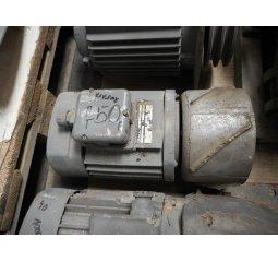Elektromotor 750w