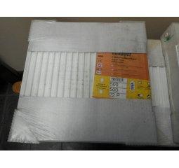 Radiátor Klasik 22 500x500
