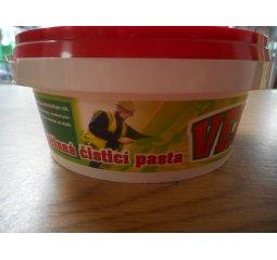 Vega - čistící pasta 300g