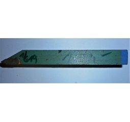 soustružnický nůž P20, 32x20