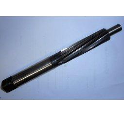 Výstružník s vodícím čepem 29,5mm
