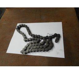 Řetěz č.1
