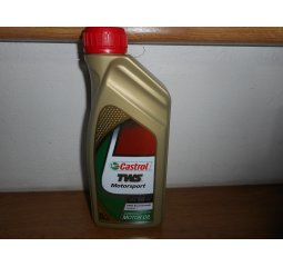 Motorový olej Castrol SAE 10W-60 1L