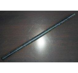 Závitová tyč
