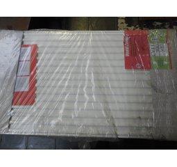 Radiátor VK 11 900x500