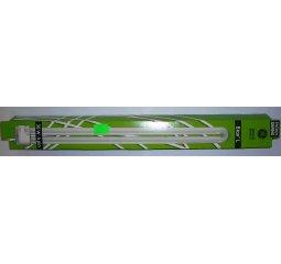 Žárovka Energy saving
