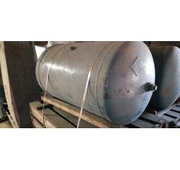 Tlaková nádoba 300 litrů