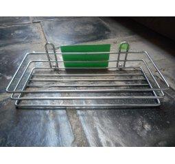 Košík do sprchového koutu