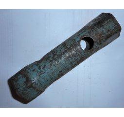 Trubkový klíč pr. 4,9-5,4cm