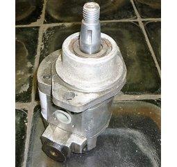 Čerpadlo hydro  HPI