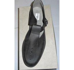 Sandál pánský
