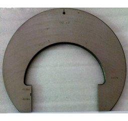 Třmenový kalibr jednostranný 110r7