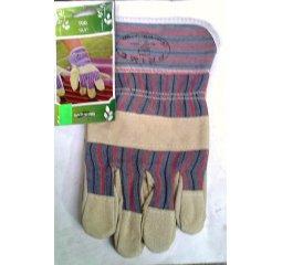 Pracovní rukavice vel. 10