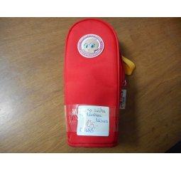 Termo taška na dětskou láhev