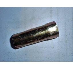 Trubkový klíč pr. 2-2,5cm