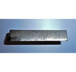 Soustružnický nůž 15x30