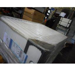 Radiátor VK 33 500x700